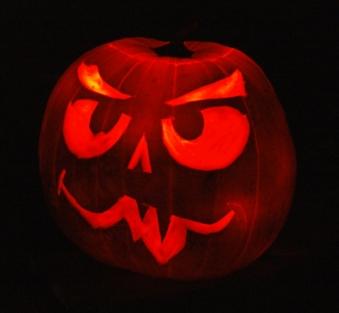 Pumpkin 01b